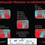 EXCELLENCY PROTOCOLS IN ENDODONTICS